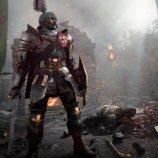 Скриншот Warhammer: Vermintide 2 – Изображение 2