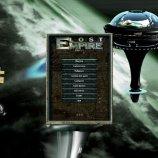 Скриншот Lost Empire – Изображение 3