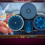 Скриншот Hare In The Hat – Изображение 3