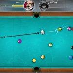 Скриншот Premium Pool – Изображение 6