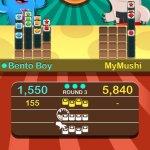 Скриншот Sushi Mushi – Изображение 5