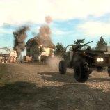 Скриншот Battlefield: Bad Company – Изображение 3