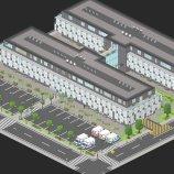 Скриншот Project Hospital – Изображение 2