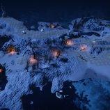 Скриншот Tainted Fate – Изображение 8