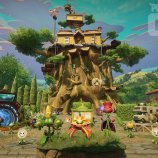 Скриншот Plants vs. Zombies: Garden Warfare 2 – Изображение 6