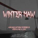 Скриншот Winter Maw – Изображение 7