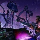 Скриншот Borderlands 2 – Изображение 9