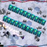 Скриншот RIP: Strike Back – Изображение 2