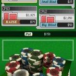 Скриншот High Stakes Texas Hold 'Em – Изображение 9