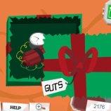 Скриншот Amateur Surgeon Christmas Edition – Изображение 4