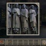 Скриншот Hidden Mysteries: Notre Dame - Secrets of Paris – Изображение 2