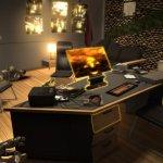 Скриншот Deus Ex: Human Revolution – Изображение 99