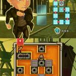 Скриншот TURN – Изображение 9