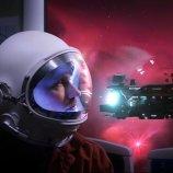 Скриншот Stellaris – Изображение 3