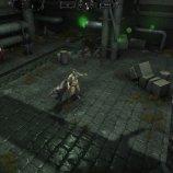 Скриншот Garbage: Hobo Prophecy – Изображение 5
