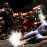 Скриншот Ninja Gaiden III – Изображение 10