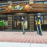 Скриншот Inazuma Eleven: Heroes' Great Road – Изображение 3