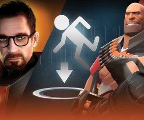 The Orange Box исполнилось десять лет. Как создавался лучший игровой релиз в истории?