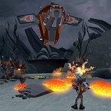 Скриншот Ratchet: Deadlocked – Изображение 3