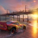 Скриншот Cars 3: Driven to Win – Изображение 8
