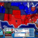 Скриншот The Political Machine – Изображение 6