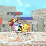 Скриншот Rumble Arena – Изображение 5