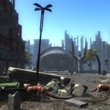 Скриншот Earthrise (2011) – Изображение 11