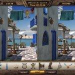Скриншот Amazing Adventures: Around The World – Изображение 4