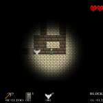 Скриншот ADDICT – Изображение 5