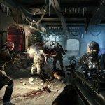 Скриншот Call of Duty: Black Ops – Изображение 52