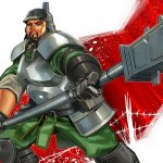 Скриншот BattleCry – Изображение 2