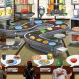 Скриншот Burger Shop 2 – Изображение 2