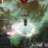 Скриншот Immortal Realms: Vampire Wars – Изображение 3