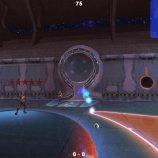 Скриншот Speedball Arena – Изображение 4
