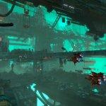 Скриншот Strike Vector – Изображение 10