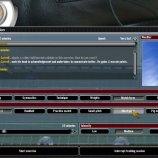 Скриншот Total Club Manager 2004 – Изображение 8