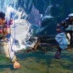 Скриншот Street Fighter V – Изображение 350