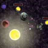 Скриншот Star Sonata – Изображение 1