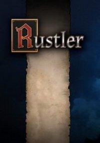 Rustler – фото обложки игры