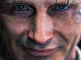 Хидео Кодзима выпустил большой геймплейный и сюжетный трейлер Death Stranding с анонсом даты релиза