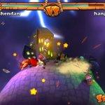 Скриншот Planet Crashers – Изображение 13