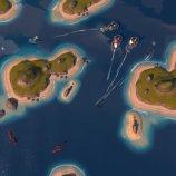 Скриншот Leviathan: Warships – Изображение 3