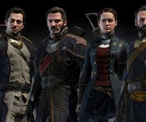 Какие игры, которые были разгромлены критиками, все равно вам нравятся?