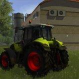 Скриншот Agricultural Simulator 2011 – Изображение 4