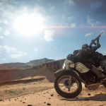 Скриншот Battlefield 4: China Rising – Изображение 5