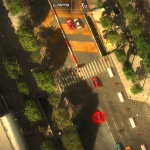 Скриншот Real World Racing – Изображение 1