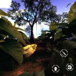 Скриншот The Lost Lands: Dinosaur Hunter – Изображение 1
