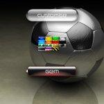 Скриншот Soccer Bashi – Изображение 43