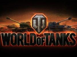 Эксклюзивные подробности карточной World of Tanks: Rush