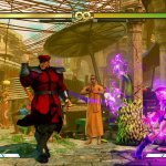 Скриншот Street Fighter V – Изображение 38